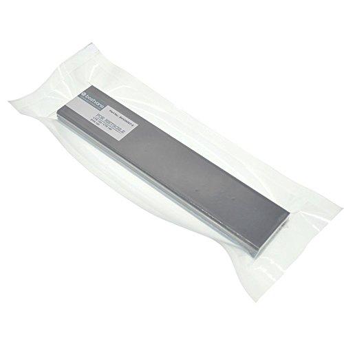 Kohleschieber 529267 | 529268 für Elmo Rietschle Vakuumpumpe VTR100, VTR140, DTR100 (Packung mit 4 Stücke)