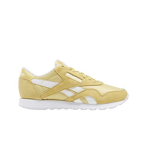 Reebok Klassische Damen-Schuhe, Nylon