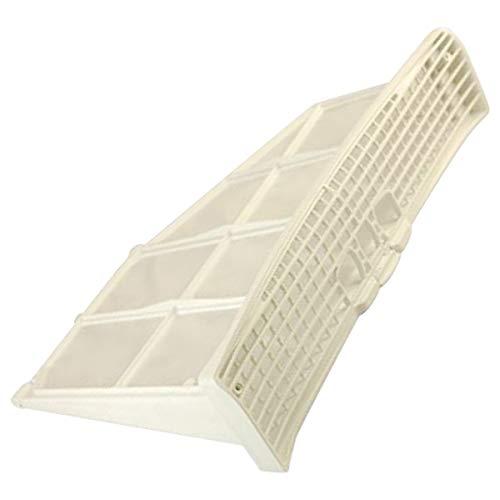 Electrolux - Filtro secadora AEG T75470IH1