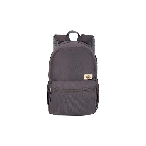 American Tourister Copa Grey Casual Backpack (FU9 (0) 08...