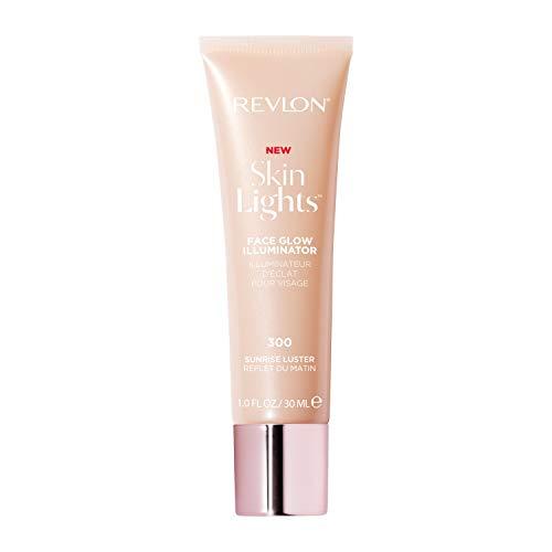 Revlon Skinlights Face Glow Illuminator