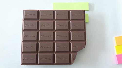 chocolade sinterklaas kruidvat
