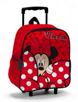 ZAINETTO, TROLLEY MINNIE