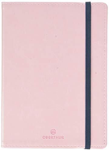 Editions Oberthur 425040.0/Oregon Conference Folder A4/Black