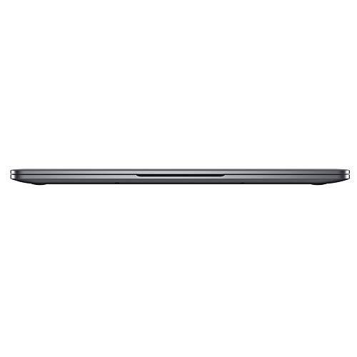 Huawei MateBook D 35,56 cm 14.0 Zoll Full-HD Laptop Intel Core Bild 2*