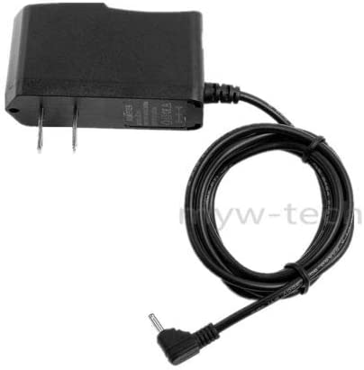 AC Adapter DC Power Supply Wall Charger for Sirius Stiletto 10 XM Radio SL10 PK1