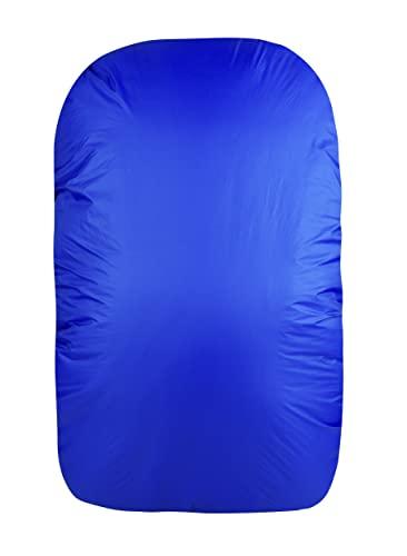 Sea to Summit SN240 Pack - Funda de Saco de Dormir, tamaño M (50-70 l)