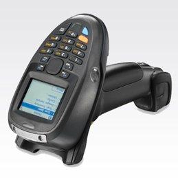 Zebra Enterprise Kt-stb2000-c4ww quatre Slot Charge Only Cradle avec chargement de la batterie de rechange