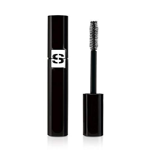 Sisley So Volume Mascara #1-Deep Black - 5 ml