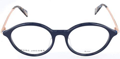 Marc Jacobs Brillengestelle Marc 214 Montature 58.0 Donna Multicolore Mehrfarbig