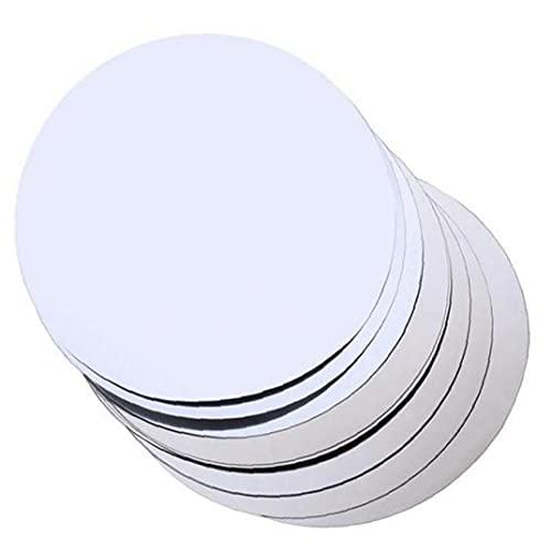 Zonster 20pcs De Aluminio De Aluminio Vullo De Vino No Gota De Gota, Accesorios De Vino Drip Flexible Drip Deja De Vertido Discos