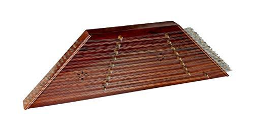 Persian Qualität Santoor Holzschläger Dulcimer
