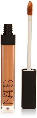 Radiant Creamy Concealer - # 2.5 Chestnut/Med-Dark by NARS for Women - 0.22 oz Concealer