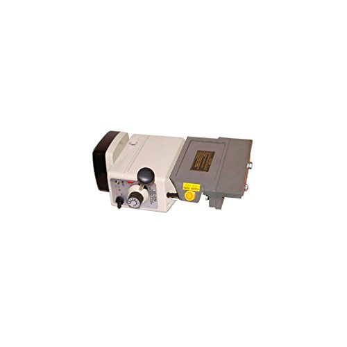 Holzmann – Avance automático para mesa cruzada ZX 7045 y ZX 7050 – AVX HOLZMANN