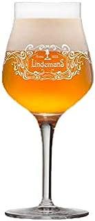 Best lindemans framboise glass Reviews