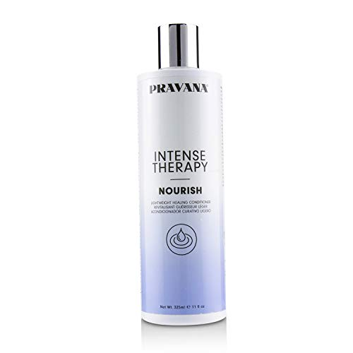 Pravana Intense Therapy Lightweight Healing Regimen Nourish Conditioner - 11oz