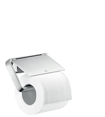 Top 10 best selling list for axor universal toilet paper holder