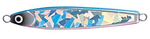 ヨーヅリ ブランカ タチ魚SP 125g SBP: シルバーブルーピンク