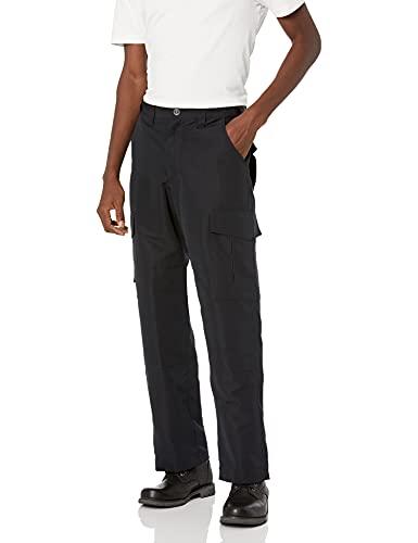 Propper Women's Edgetec Ems Pants, Midnight Blue, 8 Long