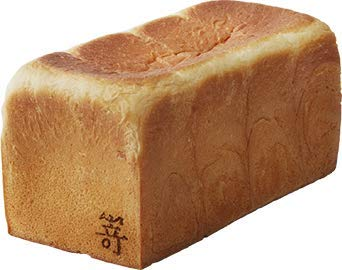 【嵜本】高級食パン 嵜本 極生 ミルクバター 食パン 2斤 ※賞味期限:発送日より4日以内