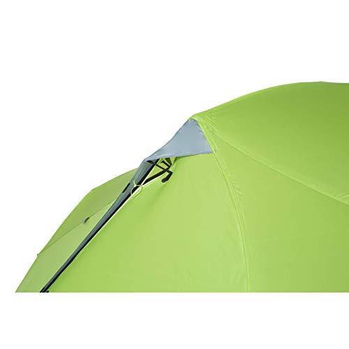 Nemo Dagger Ultralight Backpacking Tent, 3 Person