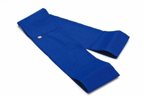Sissel Pilates-Small Props Band, blau