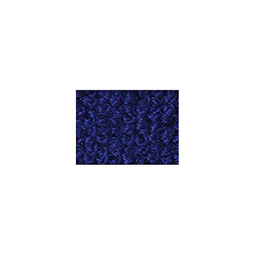 Fender-Socke, Ausführung A, einlagig marineblau A4 (x2) - FENDRESS