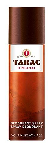Tabac Original Deo Spray 200ml