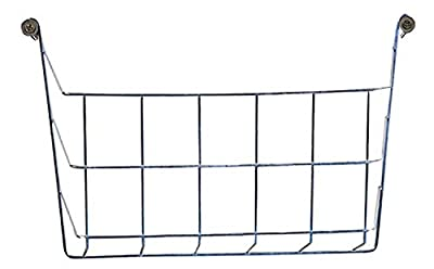 Kerbl Rack for Rabbits Galvanized, 30 cm from Kerbl