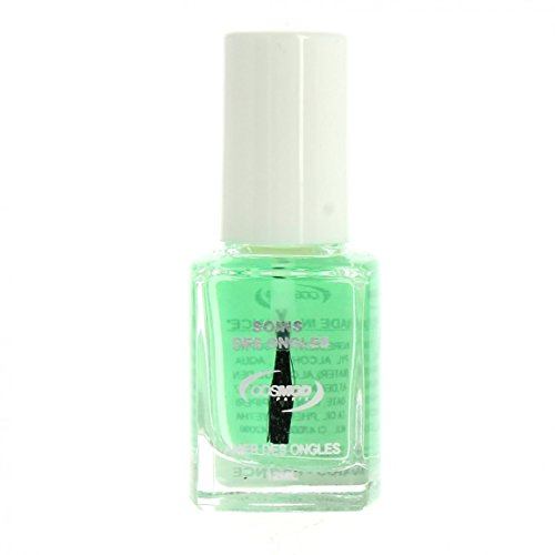 COSMOD Vernis Soin Amer des Ongles 10 ml