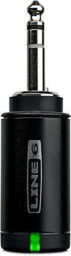 Line 6 Relay G10 - Sistema de audio digital para guitarra