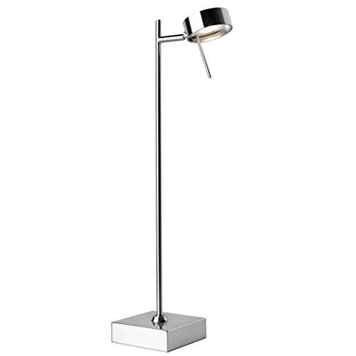 Sompex SO-88424 Lampe de table, 5 W