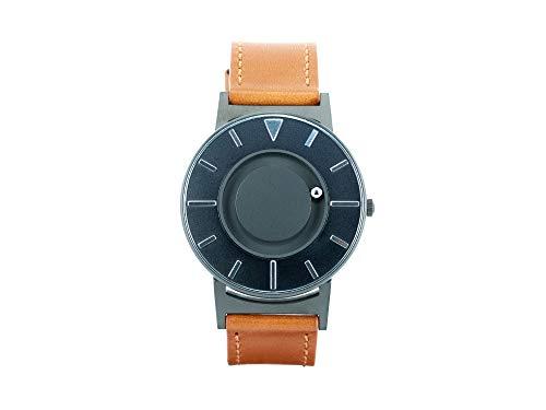 relojes originales bradley