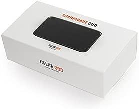 Itelite DBS Range Extender Antenna NEW Sparkwave DUO for DJI MAVIC AIR & DJI SPARK