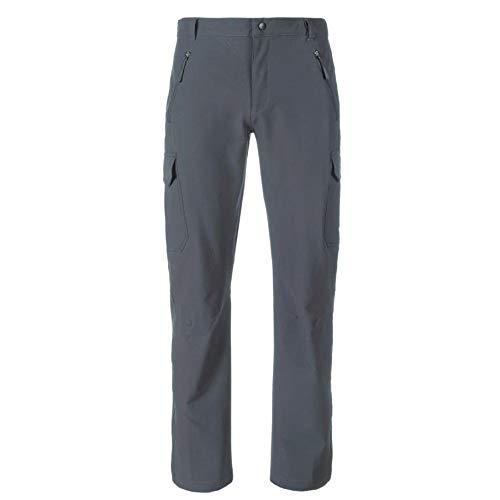Hot Sportswear 1-250-1430 Slden Short Graphite 26