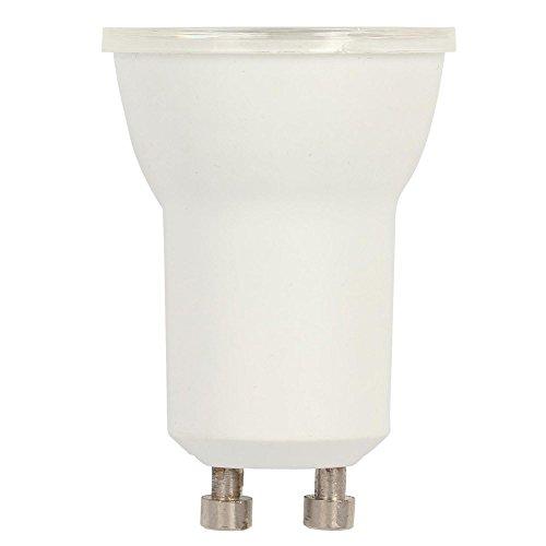 Westinghouse Lighting 3515300 LED Bulb, Single Pack