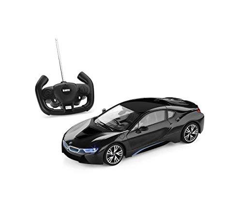 BMW Original RC i8 op afstand bestuurde modelauto miniatuur Kids collectie 2016/2020