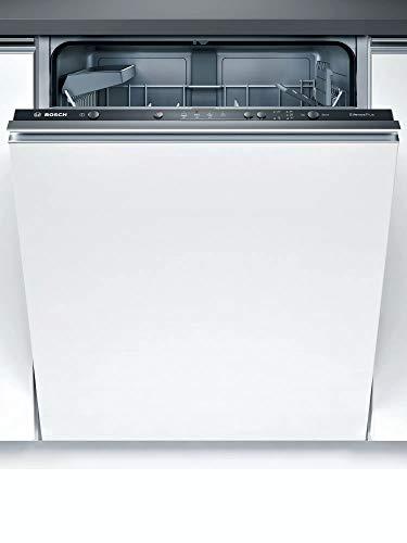 Bosch SMV41D10EU