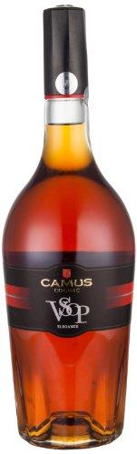 Camus VSOP  Cognac (1 x 1 l)