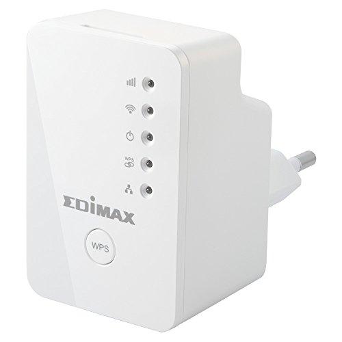 Edimax EW-7438RPn WiFi Range Extender Access Point