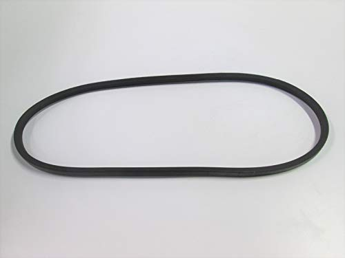 "Sears Craftsman 10"" Contractor Belt Drive Table Saw Replacement V-Belt"