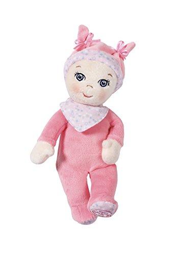 Zapf Creation 700020 Puppe