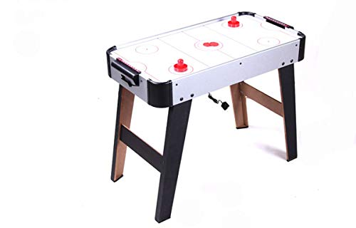 Baianju Table Hockey Table Air Hockey On The Table Tabletop Hockey Table Toys