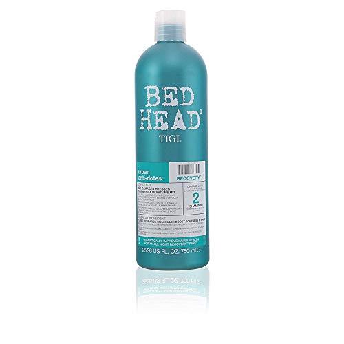 Tigi Shampooing 750 ml