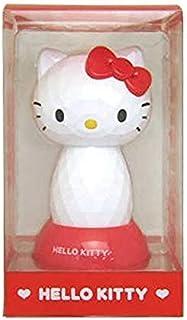 素数 フェイシャルブラシ 「キティ 4Dフェイシャルブラシ(電動)」 8028854 ホワイト (正規販売店:KS-0100)