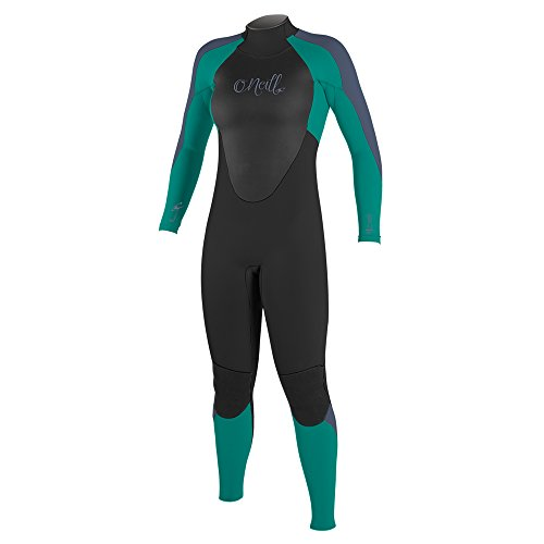 O'Neill Wetsuits Diving & Snorkeling Equipment - Best Reviews Tips