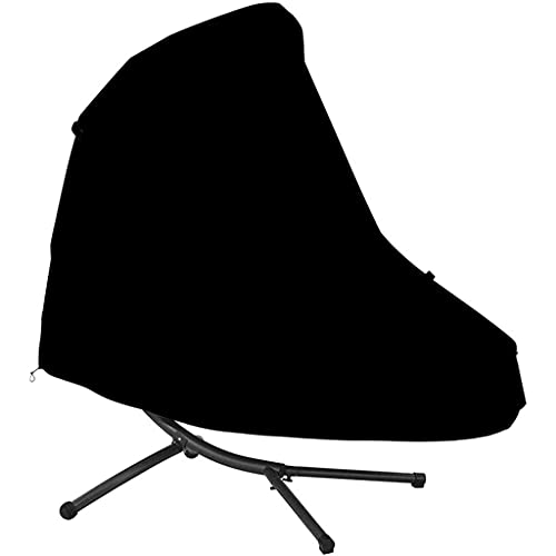 Guanweun - Copertura per chaise longue da appendere, impermeabile, per chaise longue
