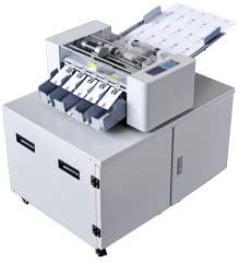 Popular shop is the lowest Max 59% OFF price challenge A3+ Multi-Function Name Card Paper Auto Cut Cutter Business