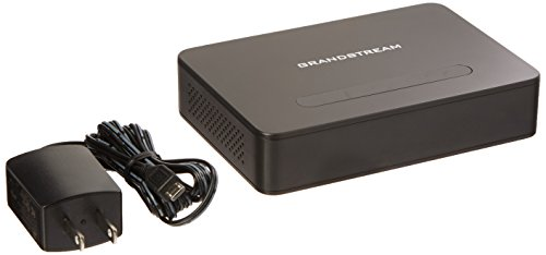 Grandstream DP750 Telefonanlage