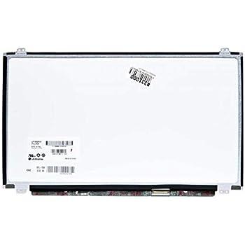 "NUOVA COMPATIBILE SAMSUNG LTN156AT35-601 15.6/"" Schermo Laptop LCD Display HD Matte"